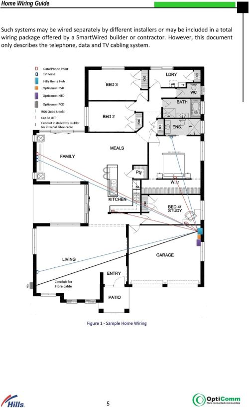 small resolution of builder or contractor