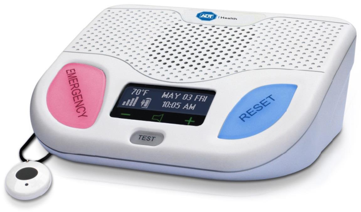 Alarm Wireless System Pdf