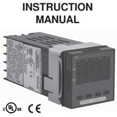 Minco Rtd Wiring Diagram Ford 6 0 Diesel Engine Schematics Home Page 4 Canada 800 621 1998 Fax