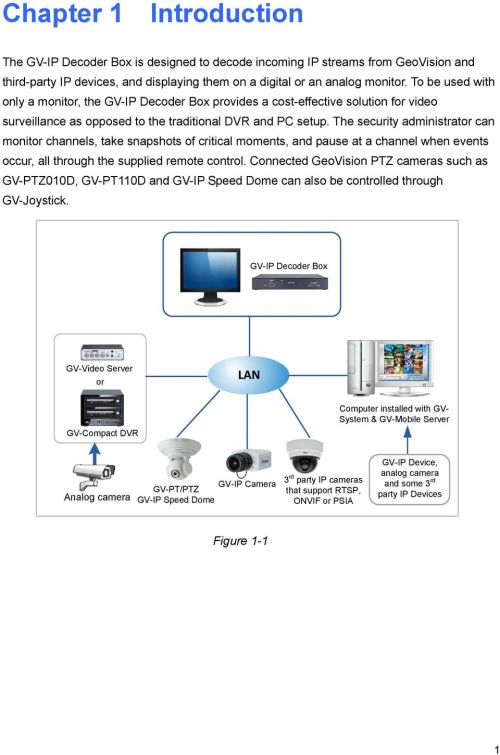 small resolution of the security administrator can monitor channels take snapshots of critical moments and pause at