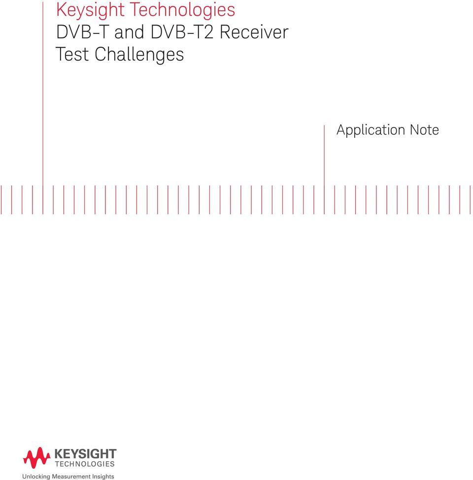 hight resolution of and dvb t2 receiver