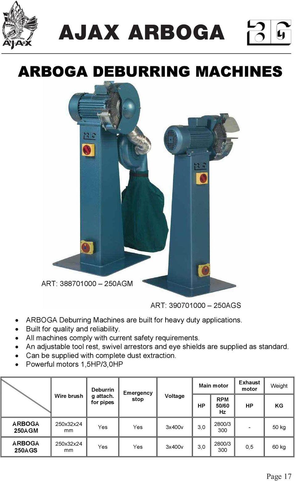 hight resolution of  motor wiring diagram 9k322j on operating and maintenance manual on ajax arboga pdf on