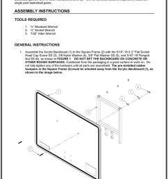 7 32 allen wrench general instructions 1  [ 960 x 1266 Pixel ]