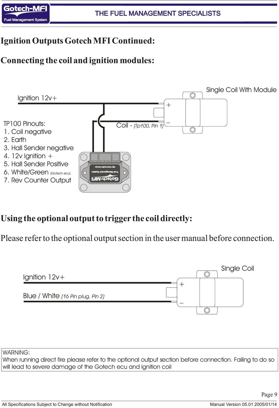mk1 golf ignition wiring diagram 2005 ford explorer cd player starter motor best library agg ecu home for 1987 toyota cressida engine on vw