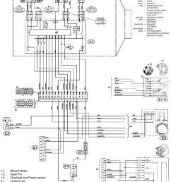 eberspacher easystart select controller heatso [ 960 x 1304 Pixel ]