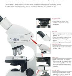 leica compound microscope diagram wiring diagrams value leica compound microscope diagram [ 960 x 1234 Pixel ]