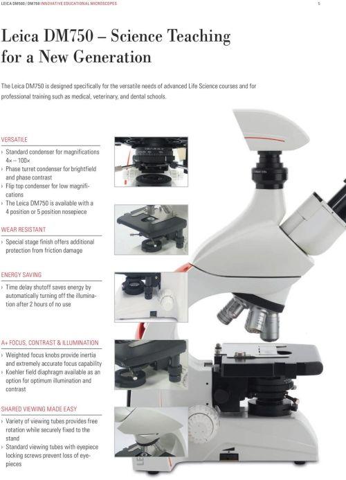small resolution of leica compound microscope diagram wiring diagrams value leica compound microscope diagram
