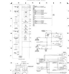 9 instrument [ 960 x 1267 Pixel ]