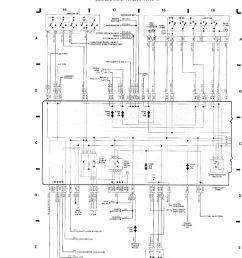 1993 vw wiring diagram wiring diagram site corrado vr6 fan wiring diagram corrado wiring diagram [ 960 x 1272 Pixel ]