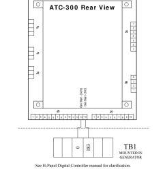 eaton atc wiring diagram wiring diagram eaton atc wiring diagram [ 960 x 1244 Pixel ]