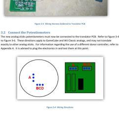 n64 potentiometer analog stick retrofit pdf wii controller diagram gamecube controller wiring diagram right stick [ 960 x 1416 Pixel ]