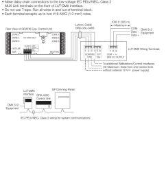rear view of grafik eyer control unit zone 2 zone 1 zone 4 cu wire only [ 960 x 1307 Pixel ]