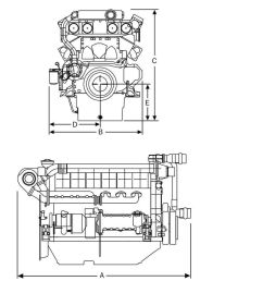 v24 engine diagram wiring diagram lyc v24 engine diagram [ 960 x 1662 Pixel ]