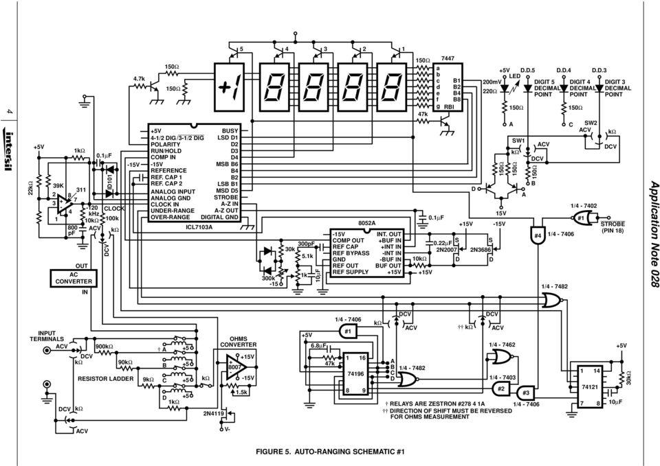 2N2007 PDF
