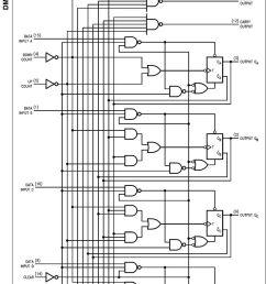 diagram [ 960 x 1558 Pixel ]