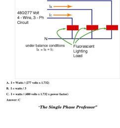 i watts 480 volts x 1  [ 960 x 1386 Pixel ]