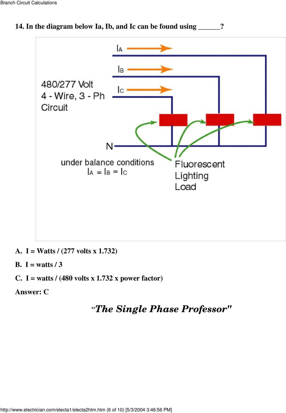 medium resolution of i watts 480 volts x 1