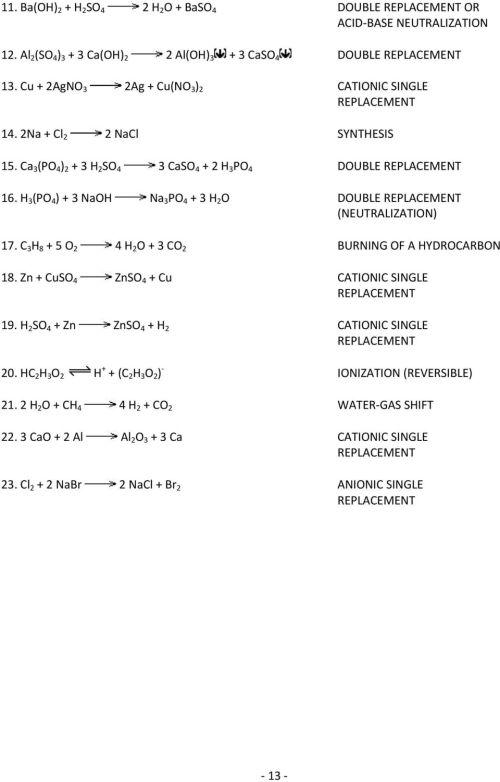 small resolution of h 3 po 4 3 naoh na 3 po 4 3 h