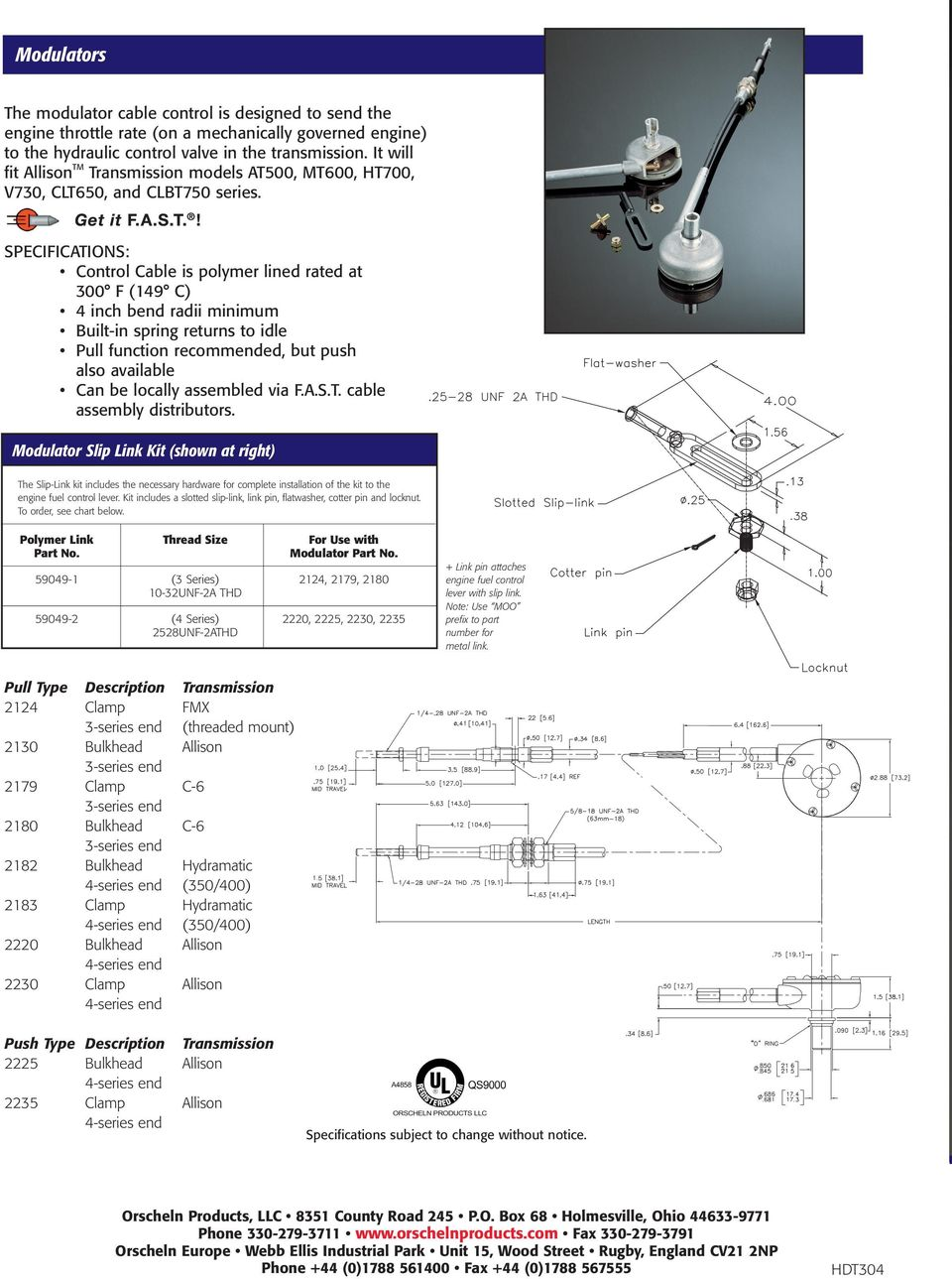 medium resolution of  transmission wiring systems available for allison tm 1000 2000 2400 shifters connection on