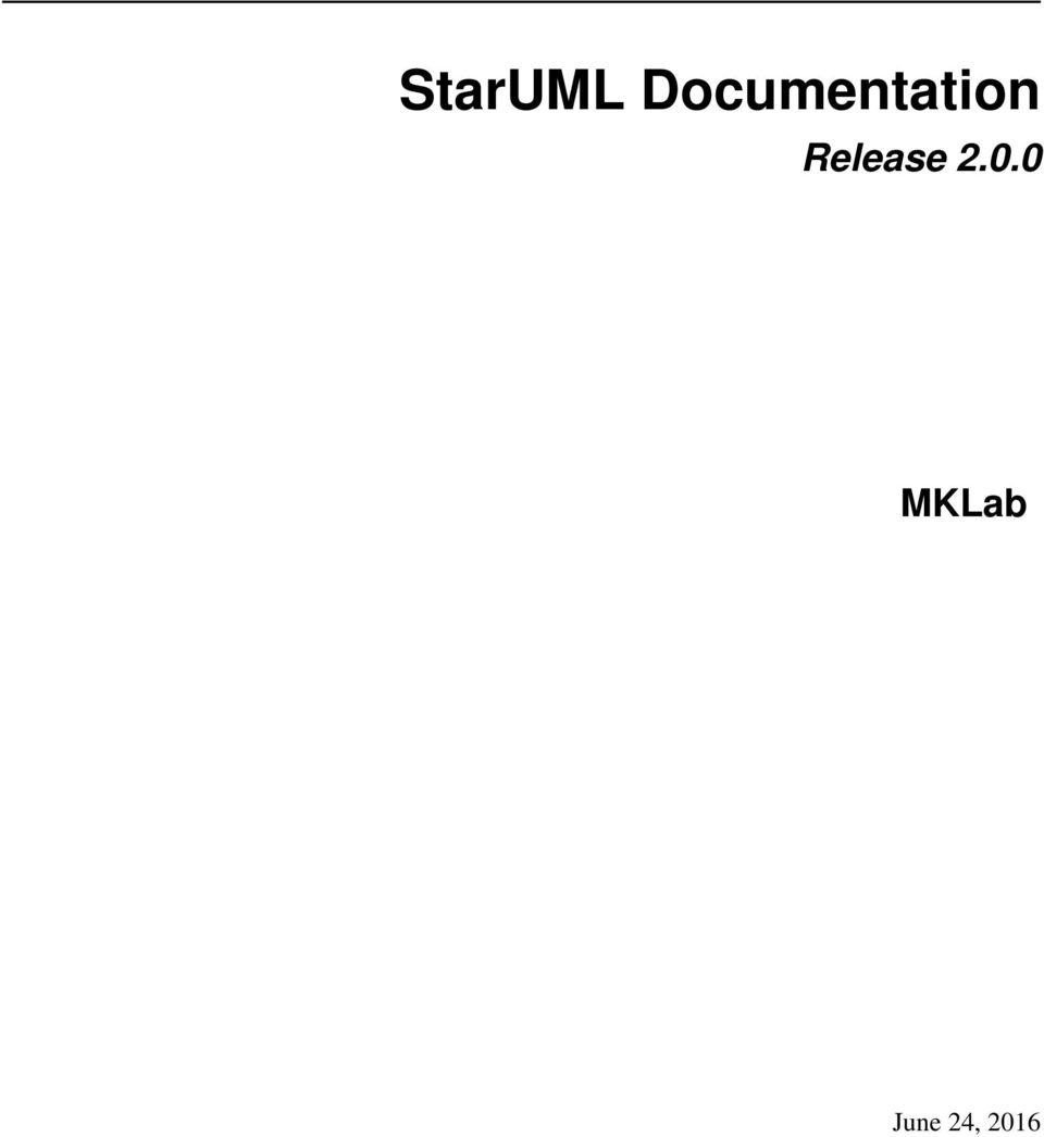 medium resolution of transcription