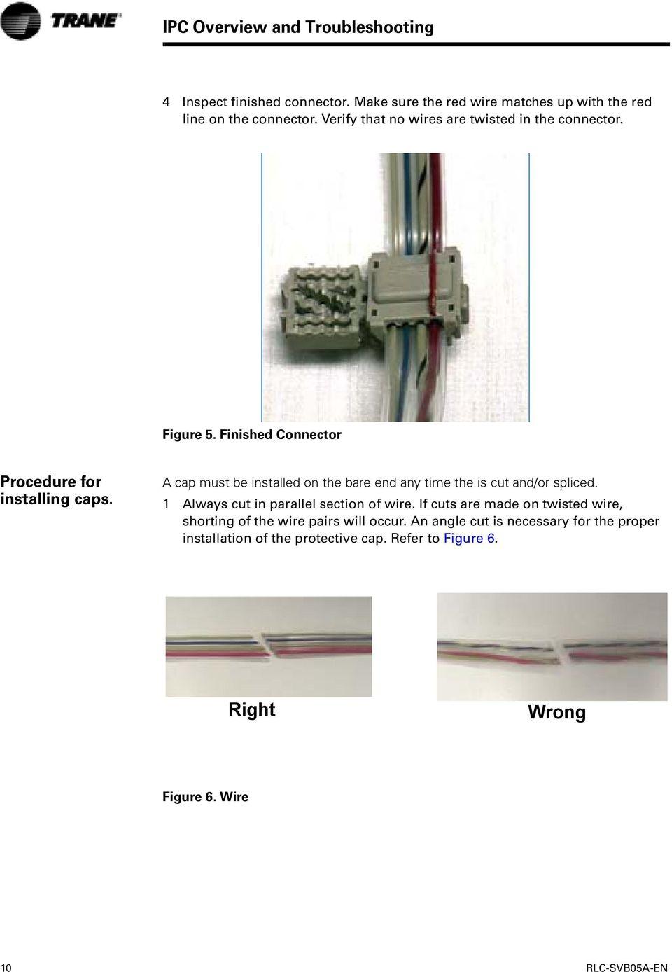 medium resolution of diagram of a gauge glas