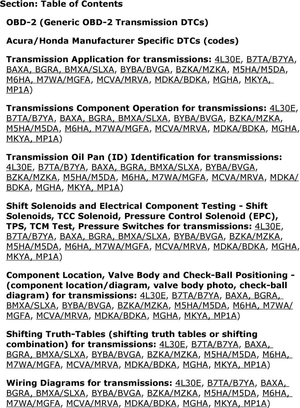 medium resolution of discover other titles by mandy concepcion pdfbzka mzka m5ha m5da m6ha m7wa mgfa