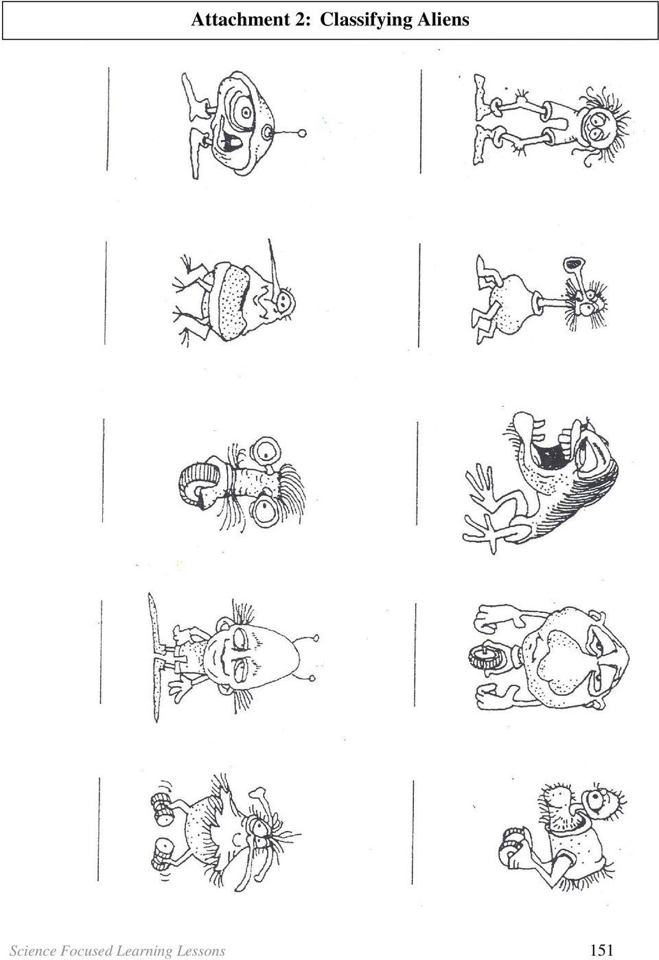 Leaves classification key worksheet pdf