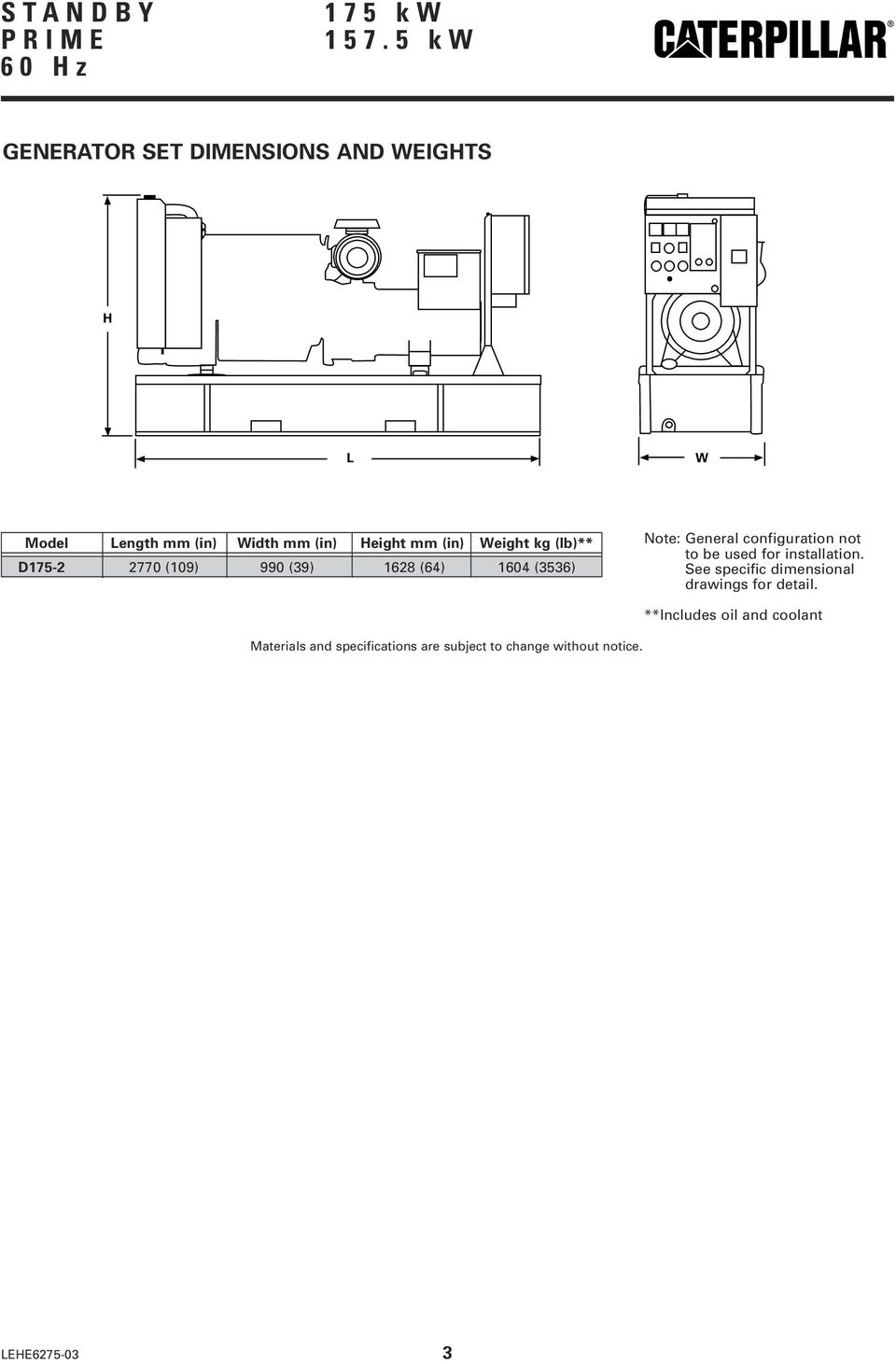 medium resolution of to be used for installation see specific dimensional drawings for detail