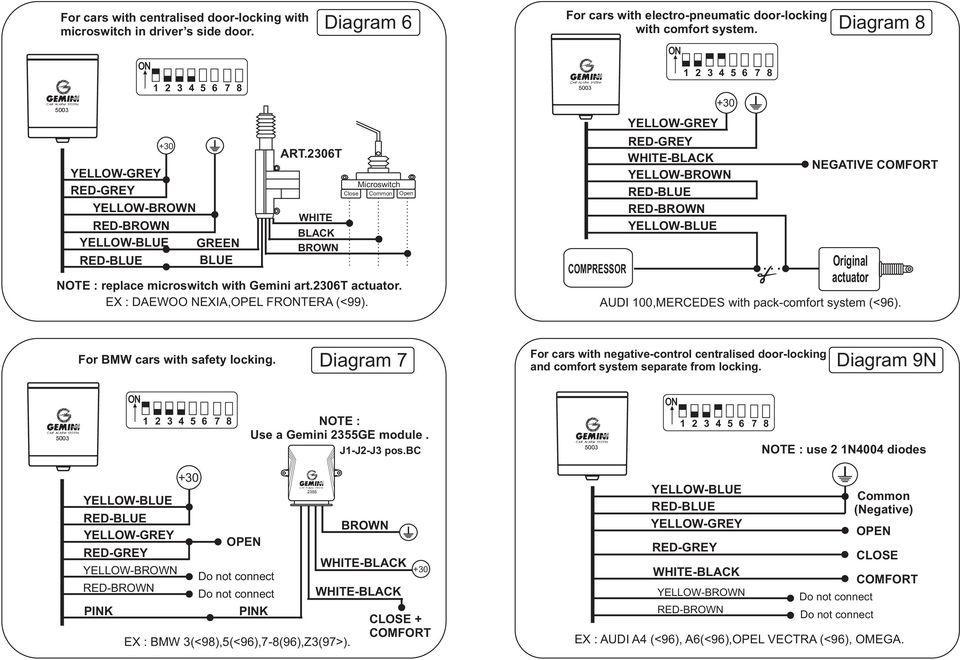 Pioneer Deh 2000 Mp Wiring Diagram Pioneer P3200DVD Wiring