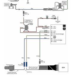 wiring diagrams pac [ 960 x 1426 Pixel ]