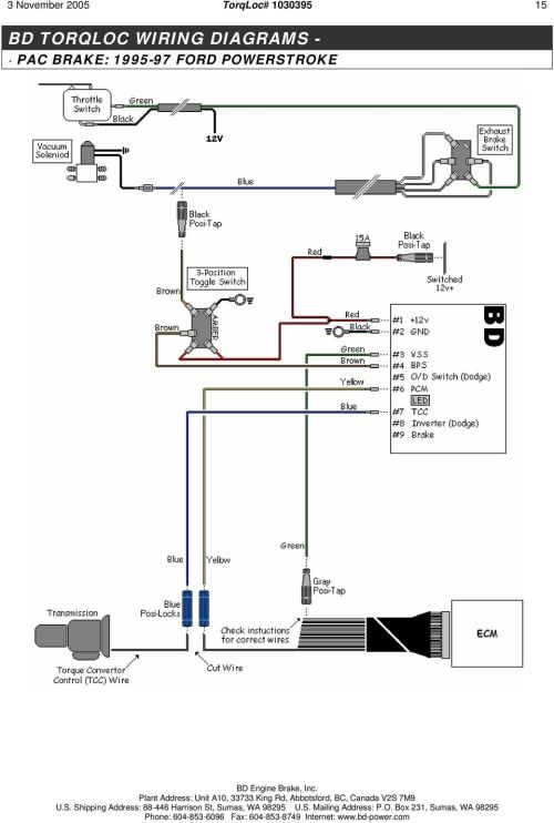 small resolution of wiring diagrams pac