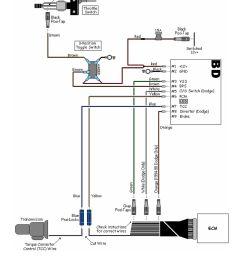 torqloc wiring diagrams [ 960 x 1426 Pixel ]