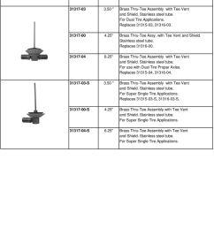 meritor psi wiring diagram block and schematic diagrams u2022 4r70w transmission wire diagram 2006 meritor [ 960 x 1372 Pixel ]