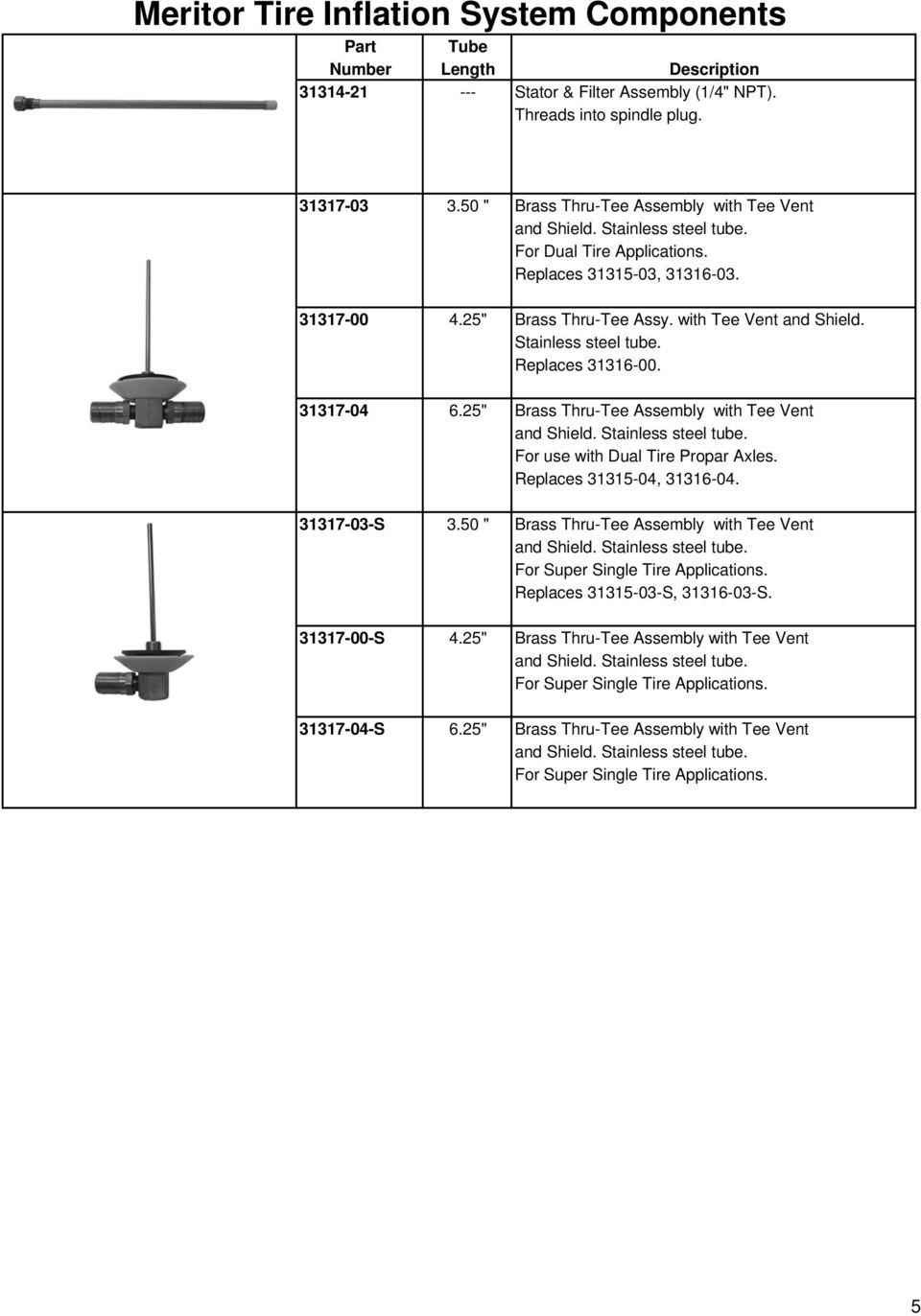 medium resolution of meritor psi wiring diagram block and schematic diagrams u2022 4r70w transmission wire diagram 2006 meritor