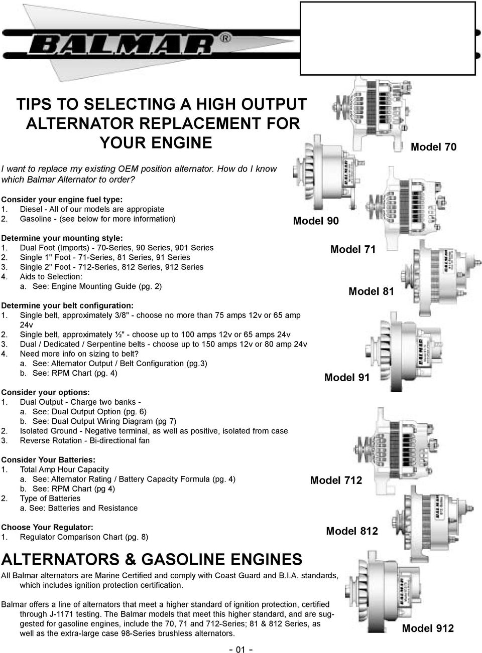 hight resolution of dual foot imports 70 series 90 series 901 series 2