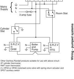 danfoss randall ltd dual cylinder thermostat wiring diagram set3m electro mechanical 24 programmer [ 960 x 1684 Pixel ]