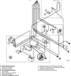 mazda bravo wiring diagram [ 960 x 1314 Pixel ]