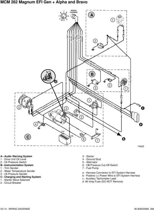 small resolution of ircuit reaker starter ground stud lternator oil pressure ut off switch