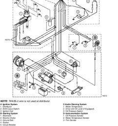ircuit reaker starter slave solenoid 7 electric fuel pump 8 oil pressure [ 960 x 1314 Pixel ]