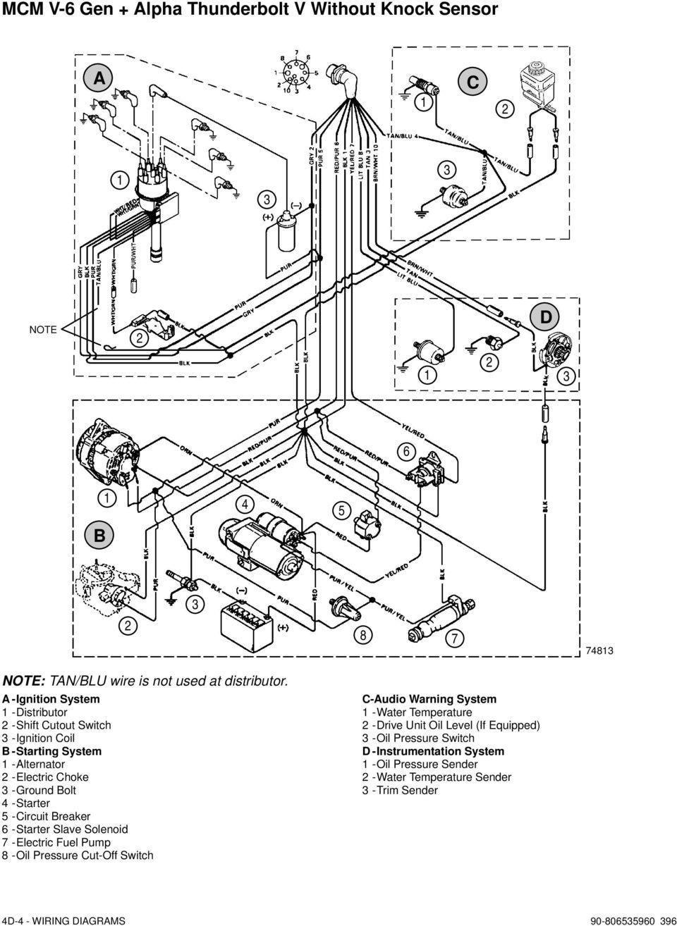 medium resolution of  ircuit reaker starter slave solenoid 7 electric fuel pump 8 oil pressure