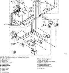 electrical systems wiring diagrams pdf rh docplayer net 5 0 mercruiser engine wiring diagram 5 0 mercruiser engine wiring diagram [ 960 x 1314 Pixel ]