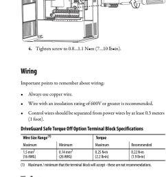 torque 8 wire diagram wiring diagram basictorque 8 wire diagram wiring diagrampowerflex 70 safe off wiring [ 960 x 1797 Pixel ]