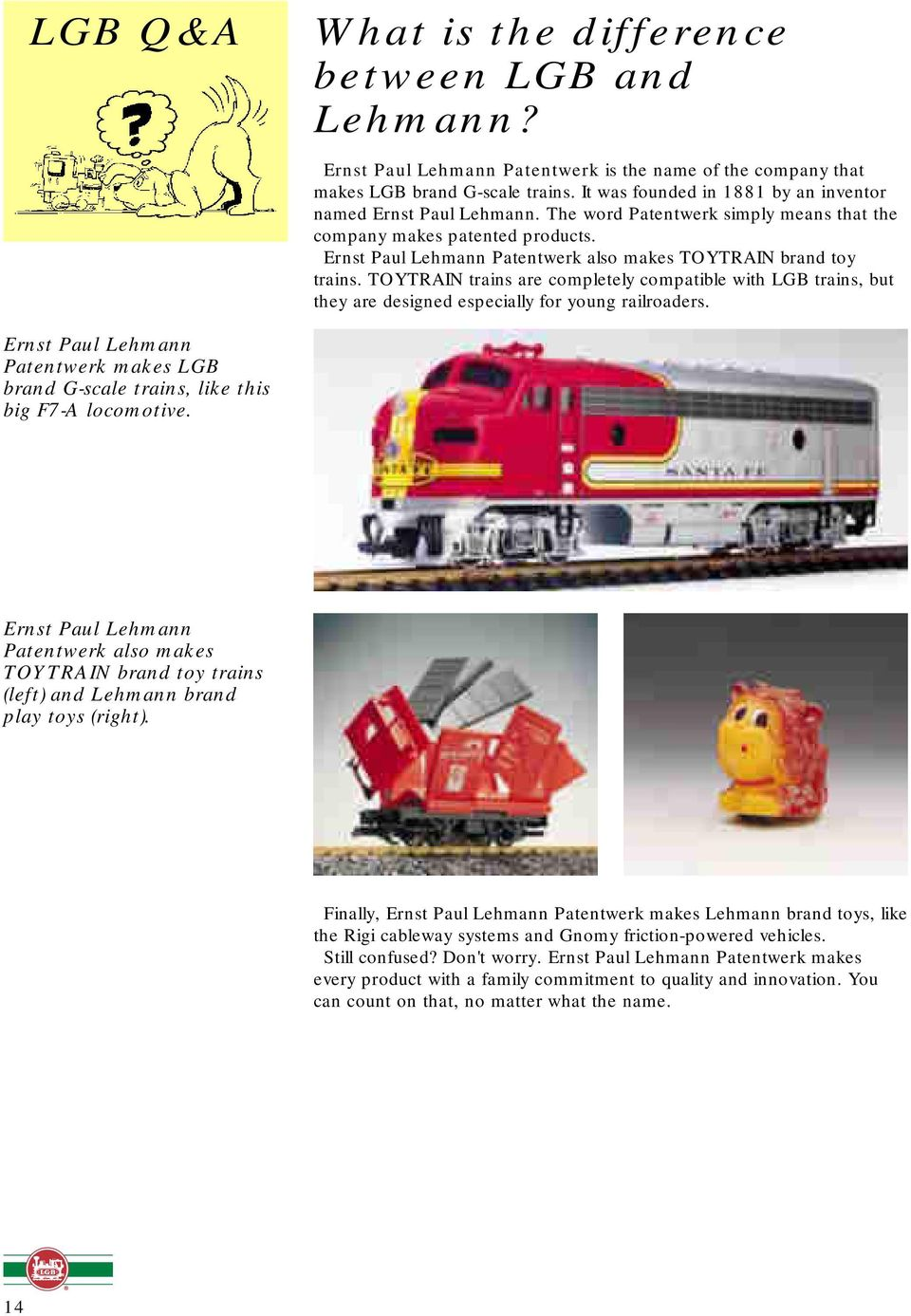 hight resolution of ernst paul lehmann patentwerk also makes toytrain brand toy trains toytrain trains are completely compatible