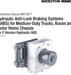 meritor wabco hydraulic abs manual [ 960 x 934 Pixel ]