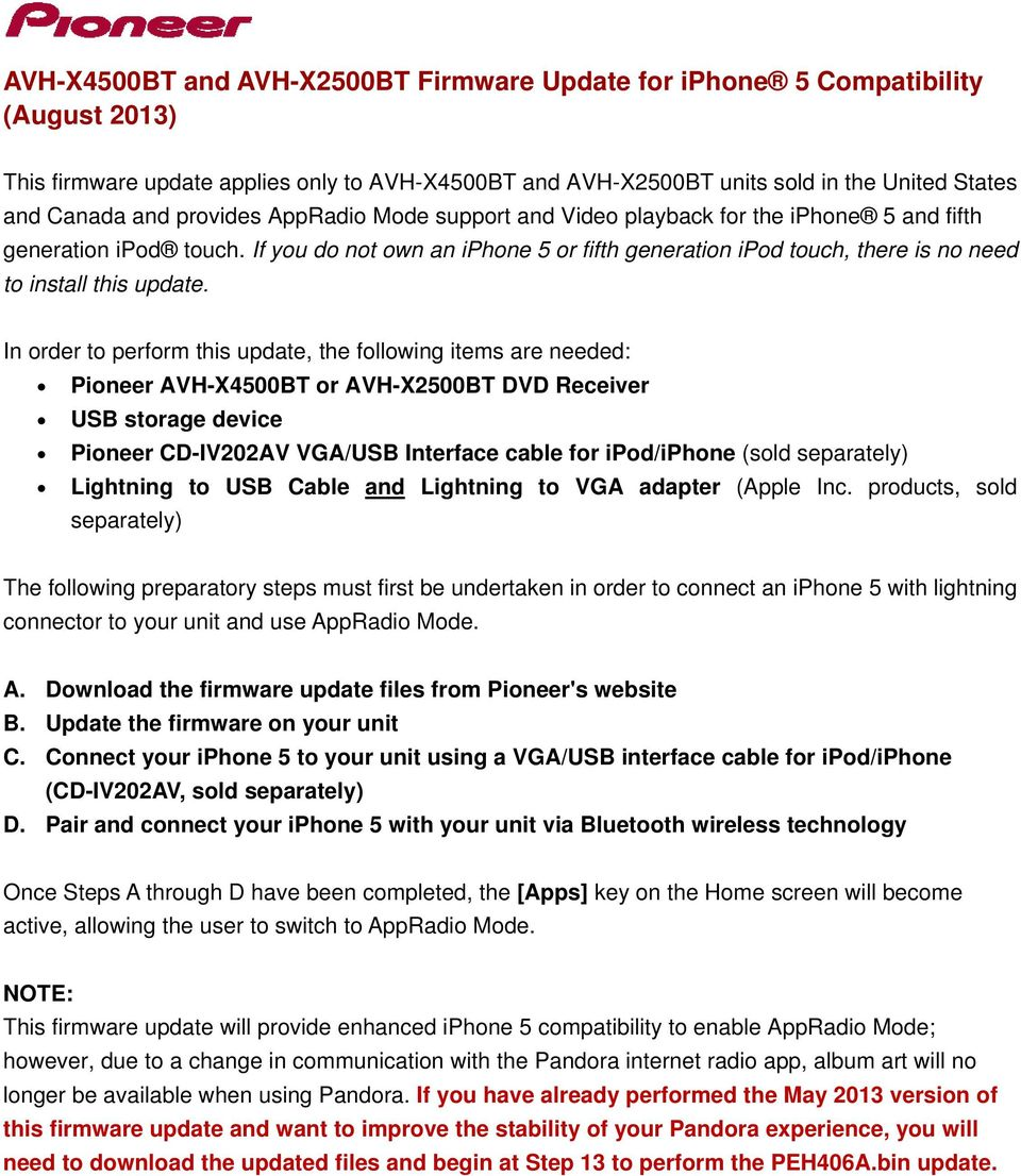 medium resolution of if you do not own an iphone 5 or fifth generation ipod touch there is