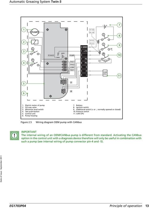 small resolution of additional switch or normally opened or closed 10 pressure switch