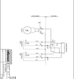 n a t i o n a l limit switches shown in mid stroke limit switch 1 close limit switch 2 open no 11 9 0 wiring diagram  [ 960 x 1462 Pixel ]