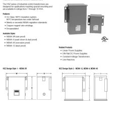 control transformer wiring diagram 230 575 completed wiring diagrams 480v transformer wiring diagram control transformer wiring diagram 230 575 [ 960 x 1222 Pixel ]