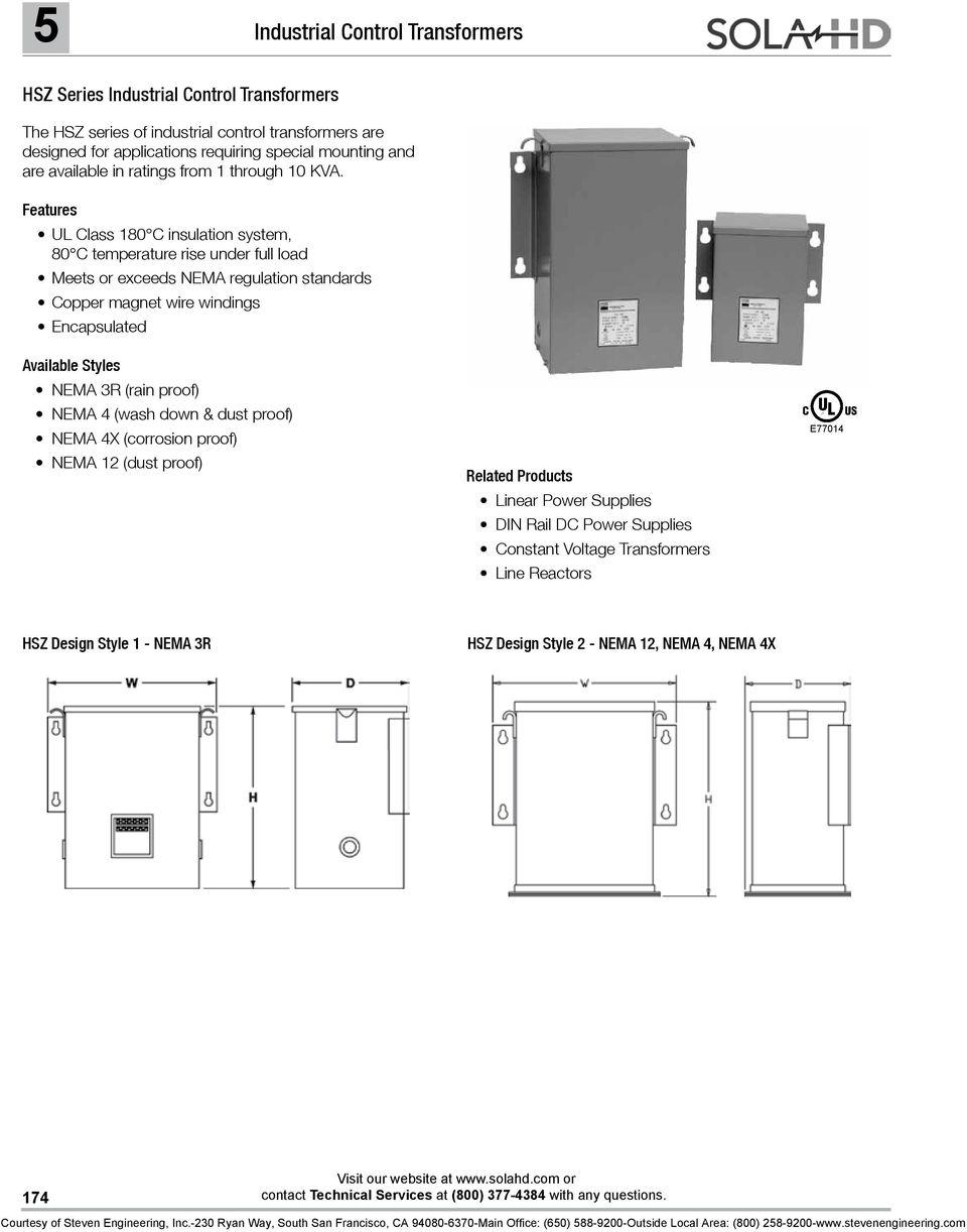 hight resolution of control transformer wiring diagram 230 575 completed wiring diagrams 480v transformer wiring diagram control transformer wiring diagram 230 575