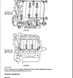 2001 nissan pathfinder le 2001 engines 3 5l v6 pdf rh docplayer net [ 960 x 1358 Pixel ]